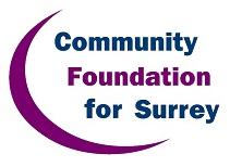 CFFS logo